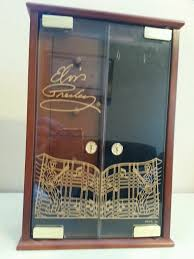 Elvis Comforter Elvis Presley Musical Jewelry Box By E P E Inc Elvis