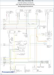 beautiful 1999 jeep grand cherokee wiring diagram pictures
