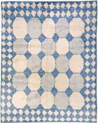 Moroccan Rug Runner New Moroccan Antique Reproduction Rugs By Doris Leslie Blau