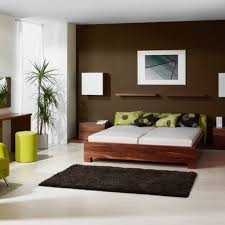 fine simple bed design 40 serenely minimalist bedrooms to help you