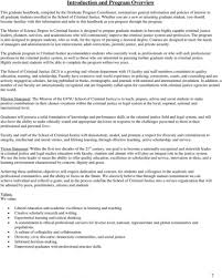 sample cover letter with salary history listed essay on criminal