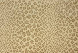 stanton carpet product detail