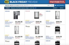 best buy black friday deals 2016 ad guide to black friday deals chowhound