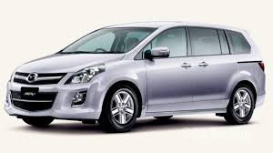 mazda mpv 2015 price mpv cars in malaysia reviews specs prices carbase my