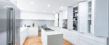 Kitchen Scullery Design Kitchen Designs Victoria Kitchen Design Ideas