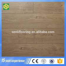 wood flooring wood flooring suppliers and