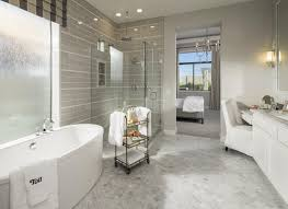 florida bathroom designs top 59 beautiful bathroom renovations remodeling tn olathe