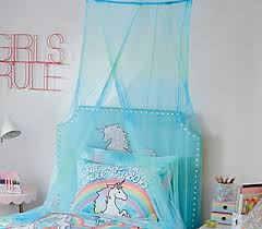 Twin Size Bed In A Bag Unicorn Bed In A Bag Twin Size Justice