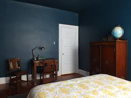Blue Paint Swatches Blue Bayberry Olympic Paint Colours Pinterest Bedrooms And