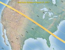 Sunnyvale Zip Code Map by Eclipse Glasses Custom Made U2014 Rainbow Symphony Inc