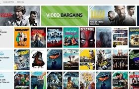 amazon prime video good will hunting the witch u0026 loads of others