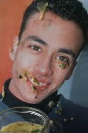 Howie Howie Doriesling Gravy U2013 Fame Hungry
