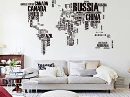 Wall Murals Amazon by Bedroom Vinyl Wall Murals Wall Stickers For Bedrooms Walmart