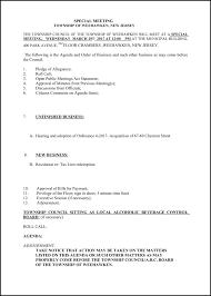 Pledge Of Allegiance Worksheet The Township Of Weehawken Public Notices