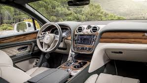 interior bentley can your car interior be cruelty free yes it can with the