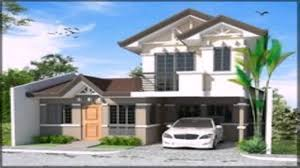 zen style house design philippines youtube