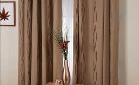 compelling impression dedicated light grey curtain panels