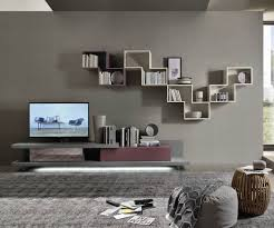 Wohnzimmer Gebraucht Berlin Ideen Hlsta Tv Mbel Gebraucht Schn Kleiderschrank Hhe Deutsche