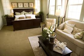 Traditional Bedroom Colors - 50 professionally decorated master bedroom designs photos