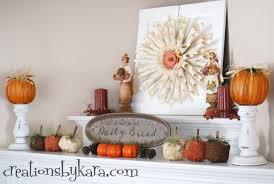 Fall Decorations Diy Home Design Cheap Wood Craft