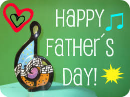 happy fathers day gifts unique fathers day gifts for a musical