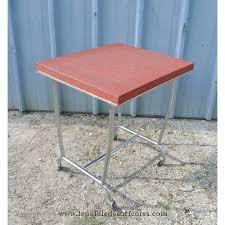 bureau d angle ik饌 meubles cuisine ik饌 100 images bureaux ik饌100 images meubles