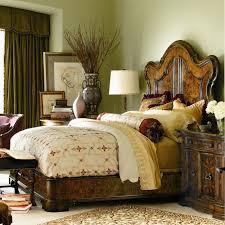henredon bedroom furniture prices henredon bedroom furniture