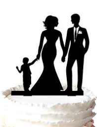family cake toppers online family wedding cake toppers for sale