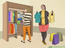 how to look preppy with pictures wikihow