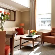 apartment best small studio apartment design pictures striking
