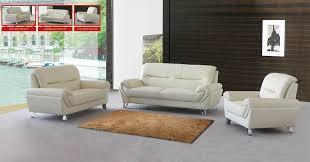 Unique Modern Living Room Sofa Sets Interesting Trendy Furniture M - Modern sofa set designs
