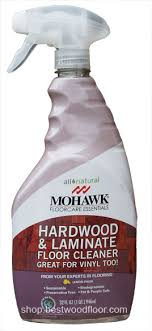 mohawk hardwood laminate floor cleaner 32oz cleaning