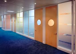fire resistant glass doors fire and acoustic rated glass products b u0026m glazing ltd