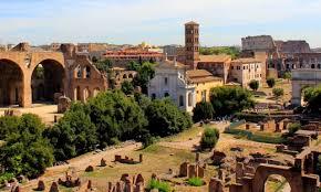 biglietti ingresso colosseo biglietti per colosseo foro romano e palatino voucher famiglia