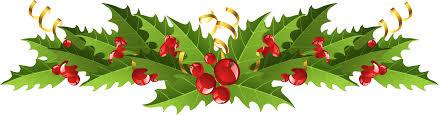 christmas mistletoe transparent christmas mistletoe decor png picture gallery