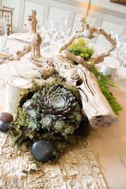 driftwood centerpieces wedding decor driftwood wedding decor trends of 2018 2018