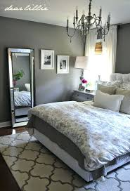 gray walls in bedroom gray walls bedroom ideas hyperworks co
