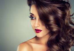 daisys salon daisys salon and body boutique in frederick maryland