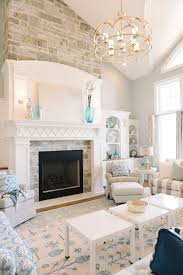 2775 best at the beach house decor images on pinterest beach