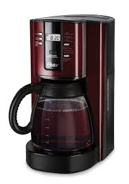 s boots walmart canada coffee makers coffee machines accessories at walmart