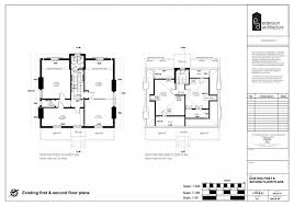 church of light floor plan basement extensions london extension architecture