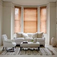 Blinds For Sale Living Room Best Living Room Blinds Design Idea Blinds To Go