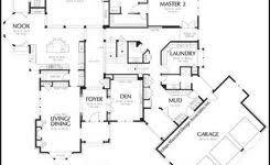 Build On Your Lot Floor Plans Rambler Home Designs View Our Rambler Floor Plans Build On Your