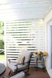 screened porch makeover best 25 deck makeover ideas on pinterest deck deck decorating
