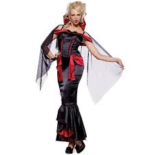 Quality Halloween Costume Quality Halloween Devil Costumes Promotion Shop
