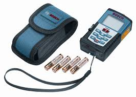 amazon com bosch glr225 laser distance measurer discontinued by