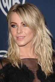super model julianne hough julianne hough pinterest julianne