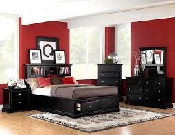 bobs bedroom furniture lush bobs furniture bedroom sets ideas remodel r bobs furniture