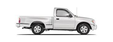 1998 toyota tacoma 2wd wheels for 1998 toyota tacoma 2wd