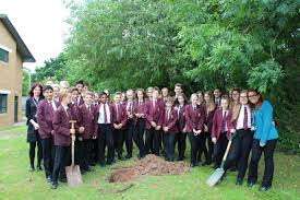 y8 bury the present studley high